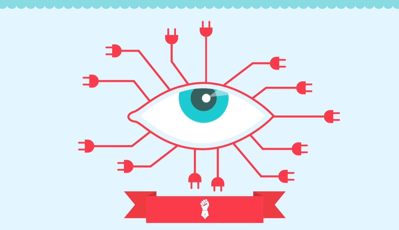 Pourquoi notre cerveau aime-t-il les infographies Invox content marketing