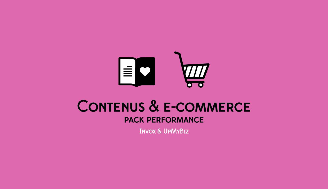 pack-invox-upmybiz-ecommerce-contenus