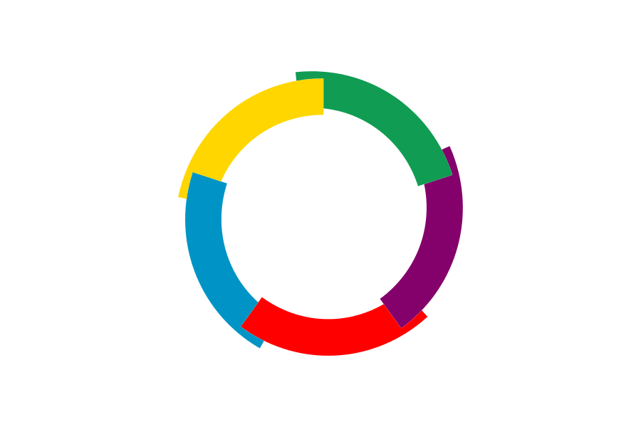drapeau-francophonie