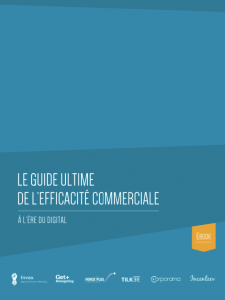 ebook-efficacite-commerciale-couverture