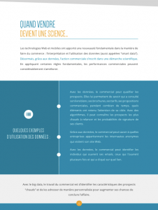 ebook-efficacite-commerciale-page-01