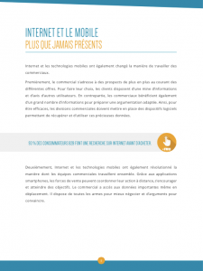 ebook-efficacite-commerciale-page-02