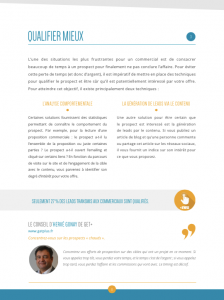ebook-efficacite-commerciale-page-03