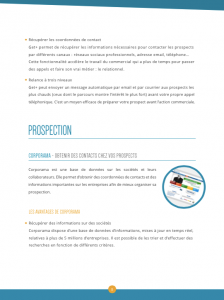 ebook-efficacite-commerciale-page-04