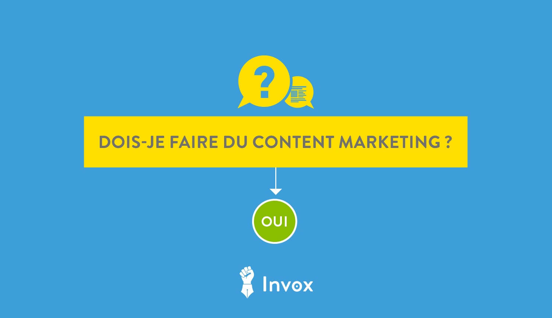 dois-je-faire-du-content-marketing-infographie-invox