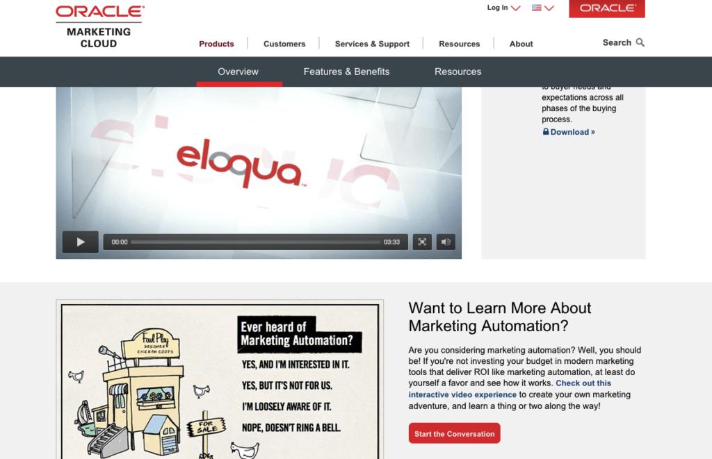 marketing-automation-logiciel-eloqua