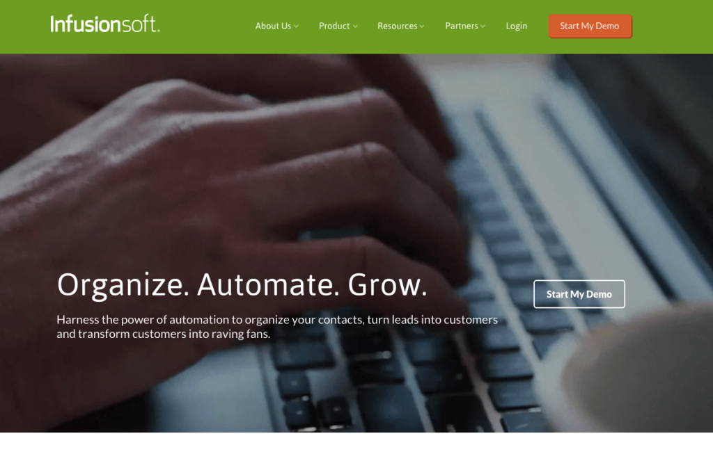 marketing-automation-logiciel-infusionsoft