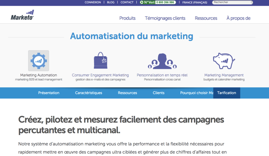 marketing-automation-logiciel-marketo