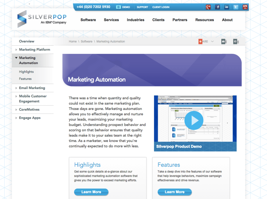 marketing-automation-logiciel-silverpop