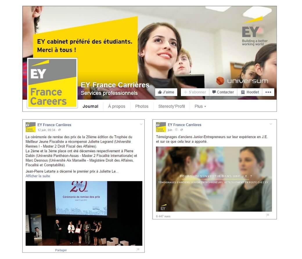 EY-facebook-page-marque-employeur