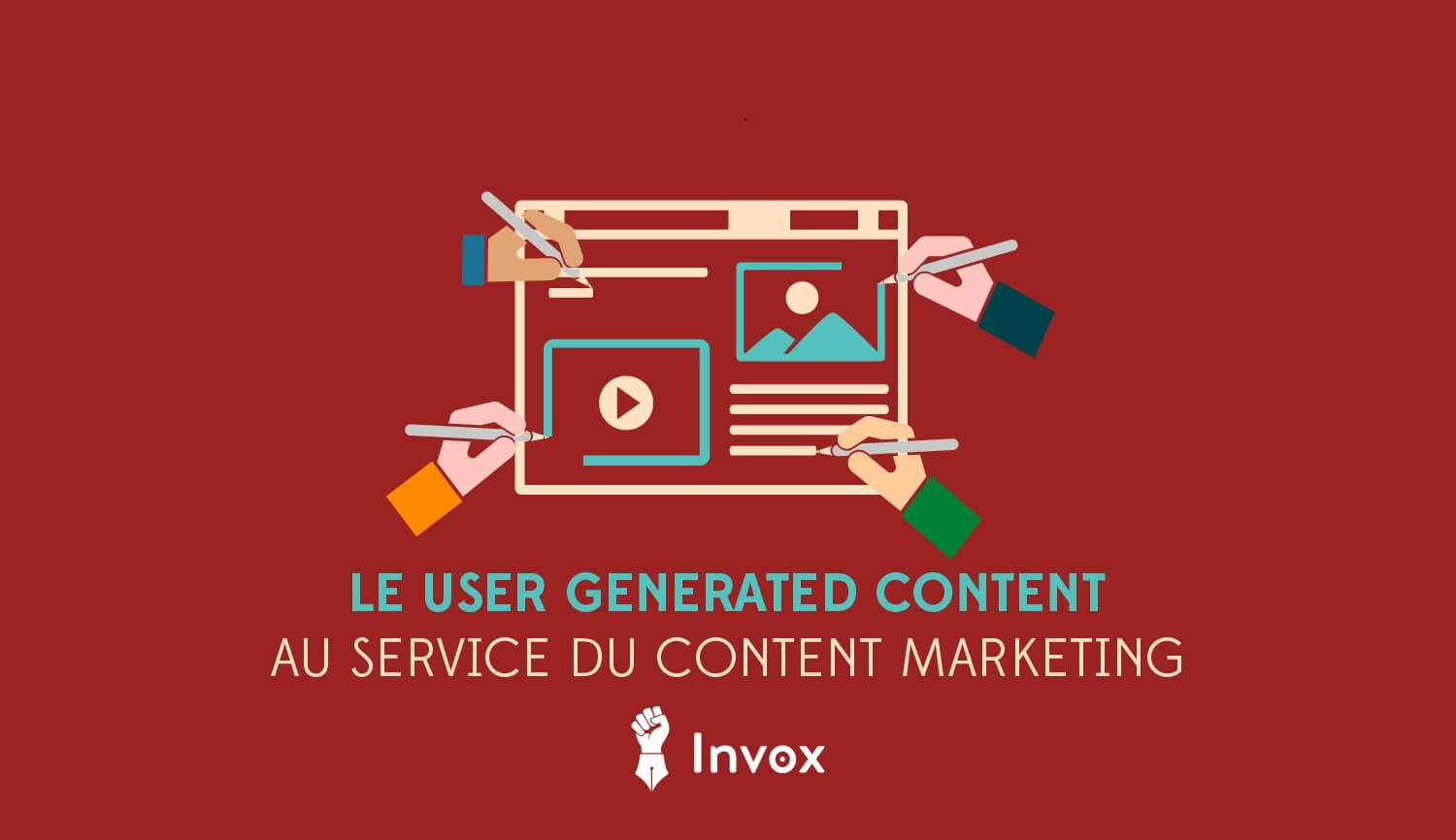 User-Generated-Content-au-service-Content-Marketing