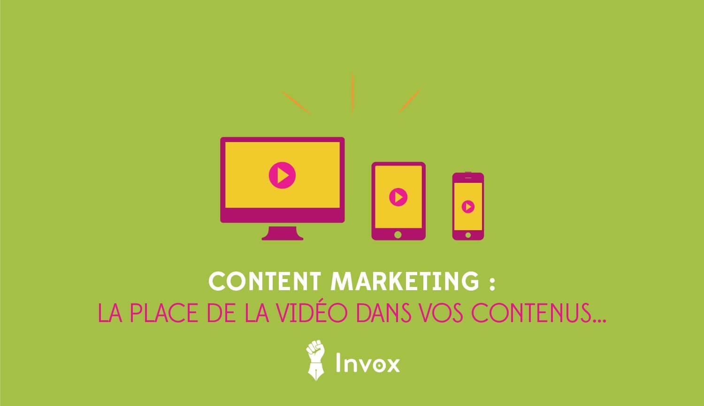 content-marketing-video-contenus