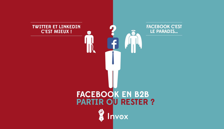 facebook-en-B2B-partir-ou-rester