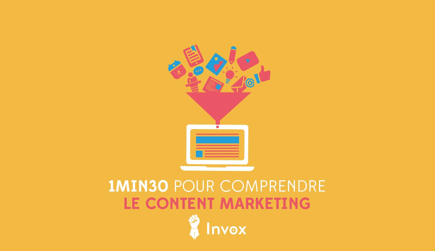 1min30-pour-comprendre-le-content-marketing-invox-blog