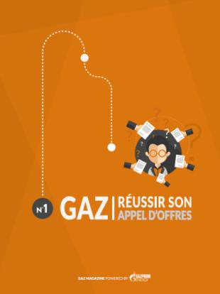 Ebook-Gazmagazine-1