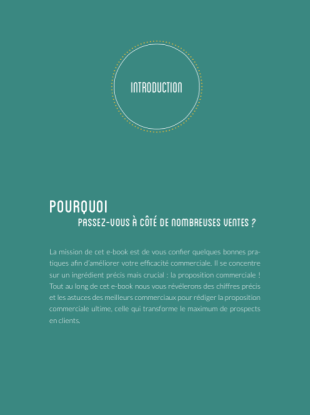 Ebook-tilkee-ressource