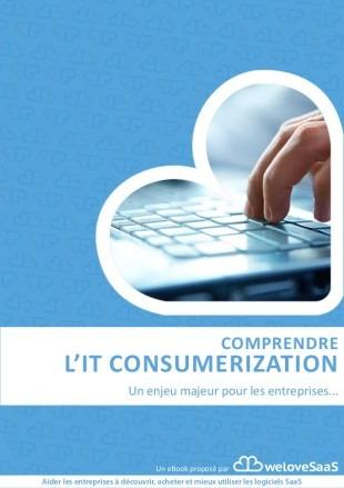 comprendre-lit-consumerization-1-638