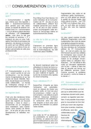 comprendre-lit-consumerization-3-638