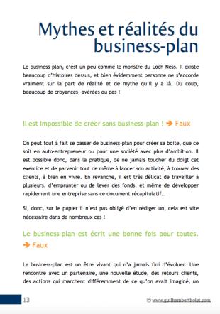 ebook-business-plan-2