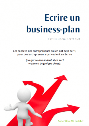 ebook-business-plan