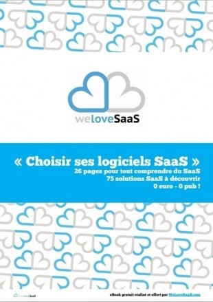ebook-we-love-saas