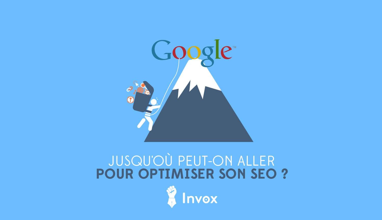 optimiser-son-SEO-invox-blog