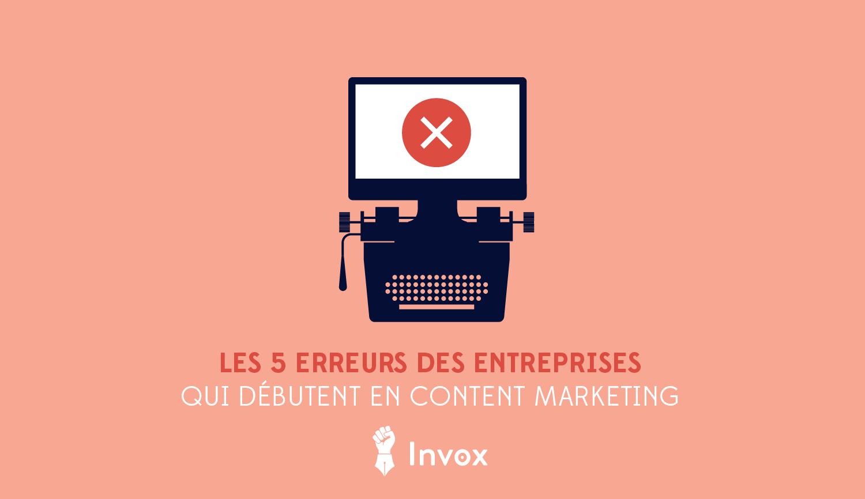 5-erreurs-débutants-Content-Marketing