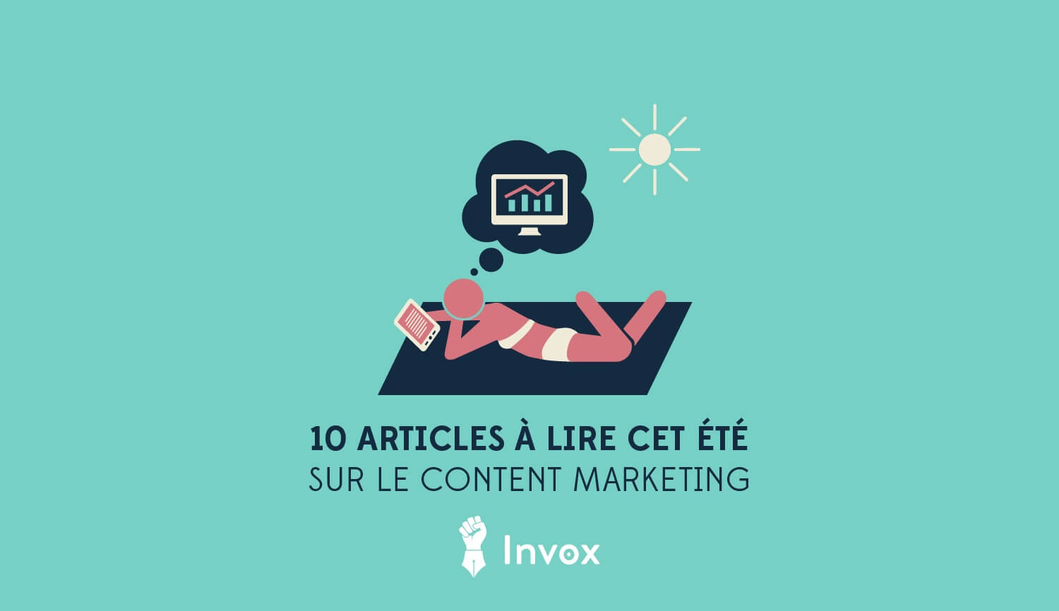 articles-lire-ete-content-marketing