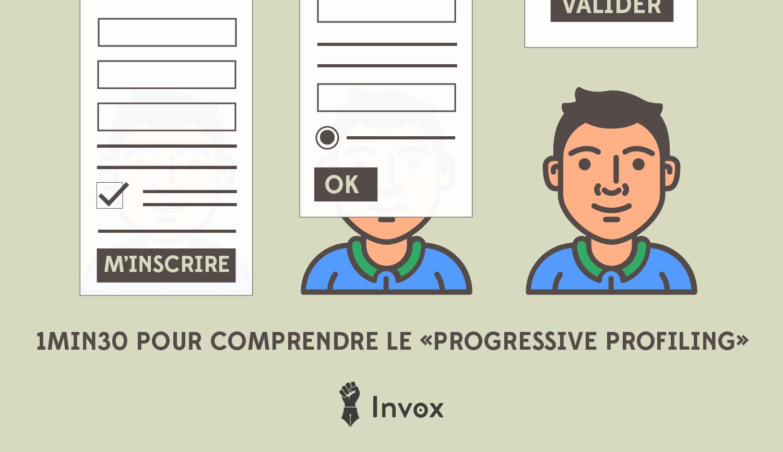 1min30-comprendre-le-progressive-profiling-invox-blog2-01