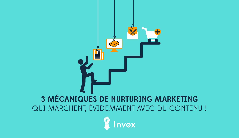 3-mecaniques-de-nurturing-marketing-qui-marchent-avec-du-contenu-invox-blog