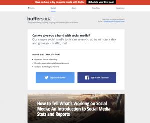 Buffer-Content-Marketing-001