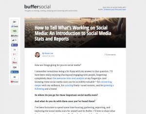 Buffer-Content-Marketing-002