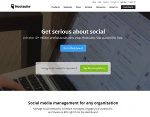 HootSuite-Content-Marketing-001