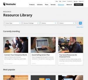 HootSuite-Content-Marketing-002