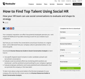 HootSuite-Content-Marketing-004