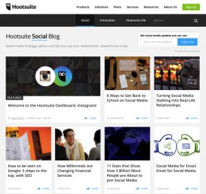 HootSuite-Content-Marketing-006