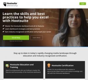 HootSuite-Content-Marketing-007