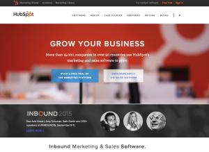 HubSpot-Content-Marketing-001
