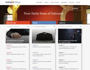 HubSpot-Content-Marketing-002