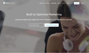 KissMetrics-Content-Marketing-001