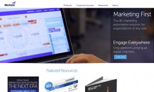 Marketo-Content-Marketing-001