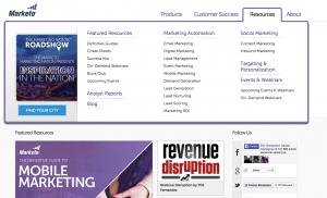 Marketo-Content-Marketing-002