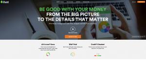 Mint-Content-Marketing-001