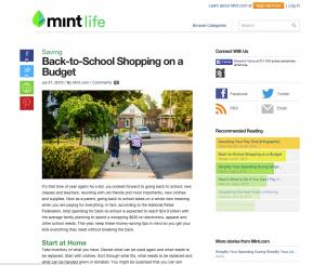 Mint-Content-Marketing-003