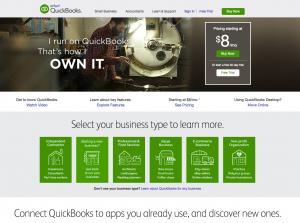 QuickBooks-Content-Marketing-001