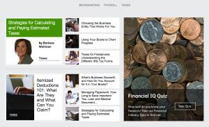 QuickBooks-Content-Marketing-003