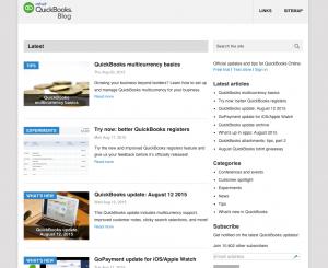 QuickBooks-Content-Marketing-005