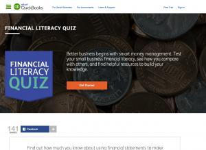 QuickBooks-Content-Marketing-006
