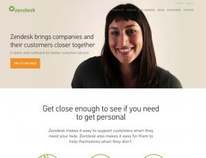 Zendesk-Content-Marketing-000