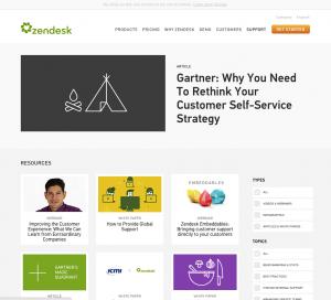 Zendesk-Content-Marketing-001
